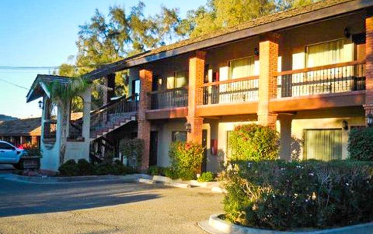 Foto de edificio en venta en  , justo sierra, mexicali, baja california, 1272953 No. 23