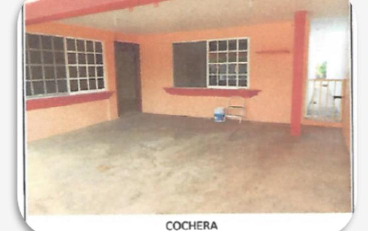 Foto de casa en venta en juventino rosas 2907, playa sol, coatzacoalcos, veracruz de ignacio de la llave, 1352135 No. 02