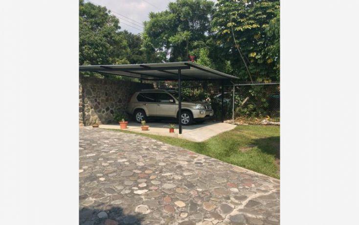 Foto de casa en venta en juventino rosas 64, emiliano zapata, miacatlán, morelos, 1316709 no 03