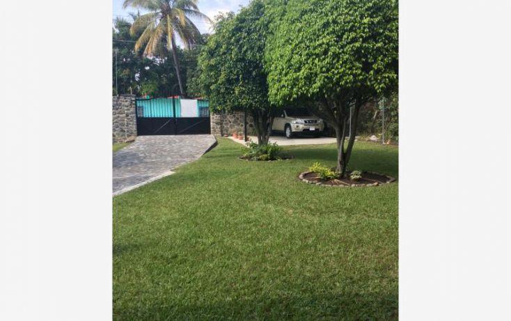 Foto de casa en venta en juventino rosas 64, emiliano zapata, miacatlán, morelos, 1316709 no 05