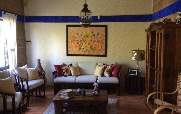 Foto de casa en venta en juventino rosas 64, emiliano zapata, miacatlán, morelos, 1316709 no 07