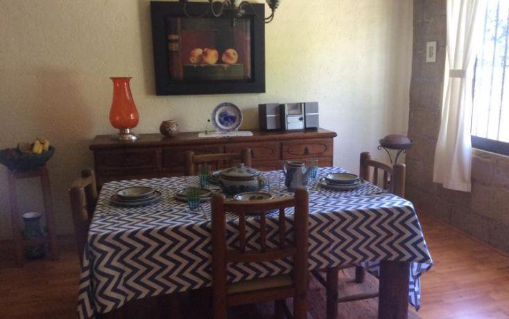 Foto de casa en venta en juventino rosas 64, emiliano zapata, miacatlán, morelos, 1316709 no 08