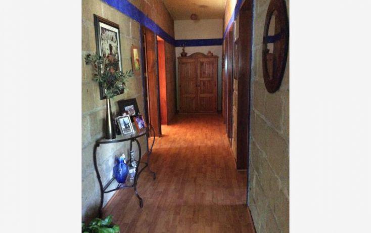 Foto de casa en venta en juventino rosas 64, emiliano zapata, miacatlán, morelos, 1316709 no 09