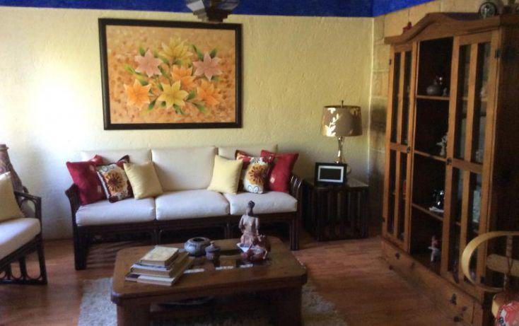 Foto de casa en venta en juventino rosas 64, emiliano zapata, miacatlán, morelos, 1316709 no 10