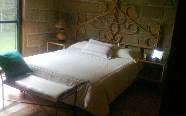 Foto de casa en venta en juventino rosas 64, emiliano zapata, miacatlán, morelos, 1316709 no 12