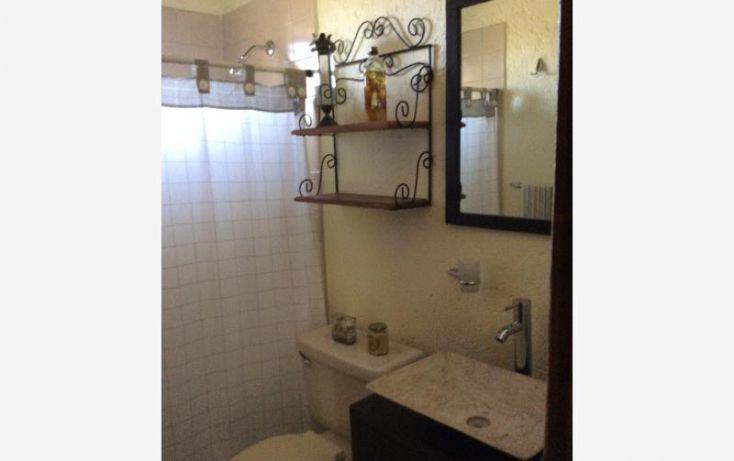 Foto de casa en venta en juventino rosas 64, emiliano zapata, miacatlán, morelos, 1316709 no 13
