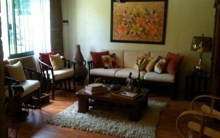 Foto de casa en venta en juventino rosas 64, emiliano zapata, miacatlán, morelos, 1316709 no 15