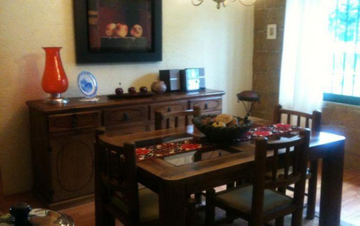 Foto de casa en venta en juventino rosas 64, emiliano zapata, miacatlán, morelos, 1316709 no 16