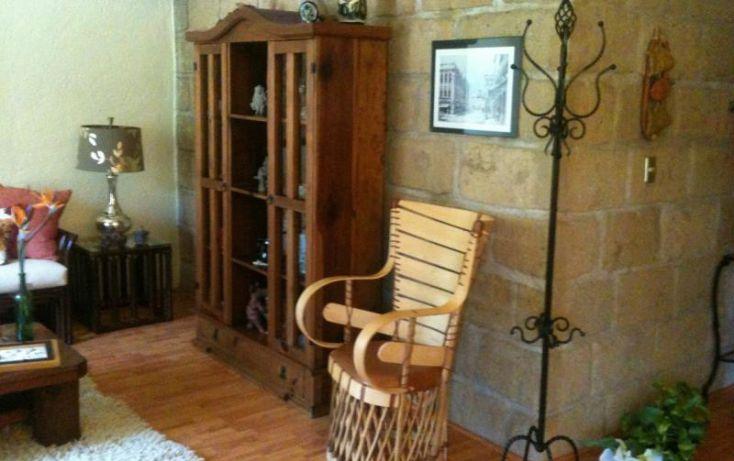 Foto de casa en venta en juventino rosas 64, emiliano zapata, miacatlán, morelos, 1316709 no 17