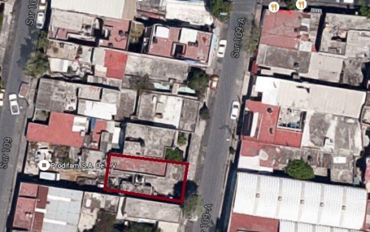 Foto de casa en venta en, juventino rosas, iztacalco, df, 2043535 no 02