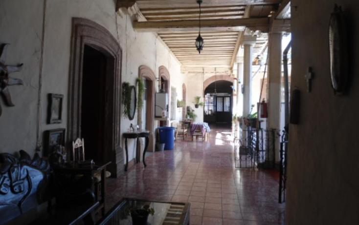 Foto de casa en venta en  , juventino rosas, p?tzcuaro, michoac?n de ocampo, 1090899 No. 06