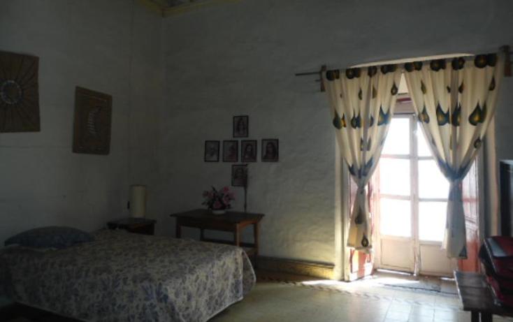 Foto de casa en venta en  , juventino rosas, p?tzcuaro, michoac?n de ocampo, 1090899 No. 15