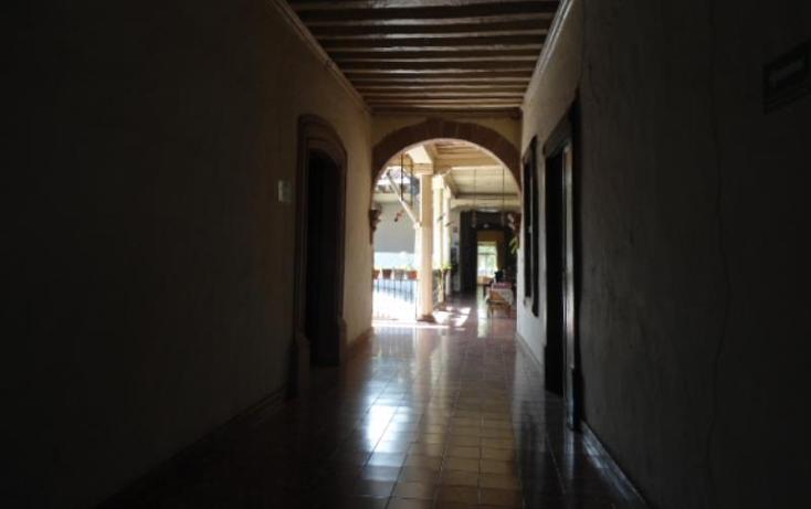 Foto de casa en venta en  , juventino rosas, p?tzcuaro, michoac?n de ocampo, 1090899 No. 18