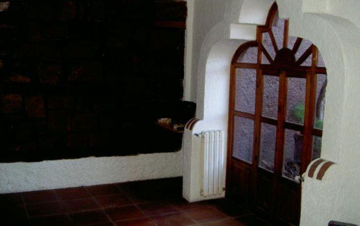 Foto de casa en venta en, juventino rosas, pátzcuaro, michoacán de ocampo, 1393459 no 02