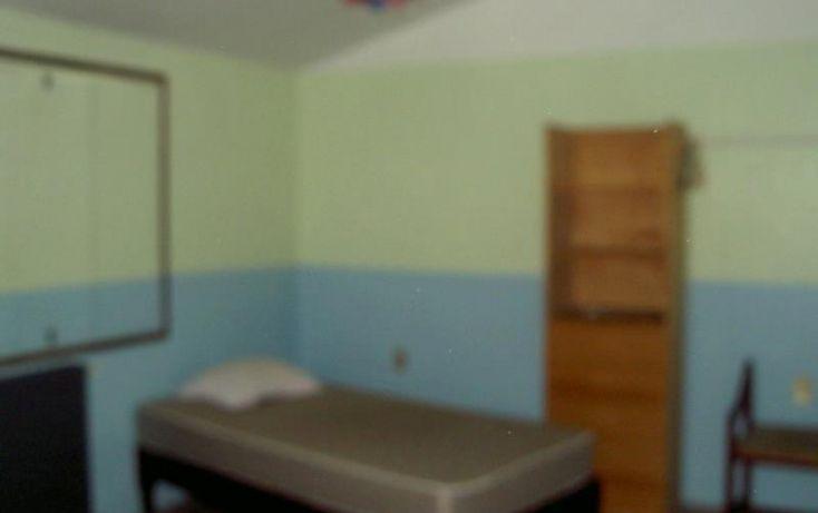 Foto de casa en venta en, juventino rosas, pátzcuaro, michoacán de ocampo, 1393459 no 08