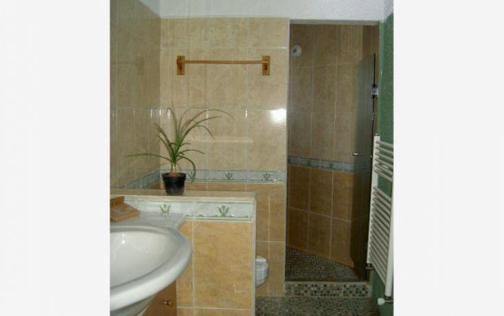 Foto de casa en venta en, juventino rosas, pátzcuaro, michoacán de ocampo, 1393459 no 12