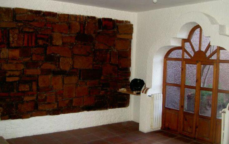 Foto de casa en venta en, juventino rosas, pátzcuaro, michoacán de ocampo, 1393459 no 17