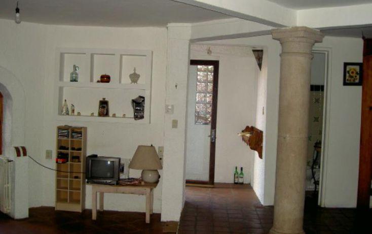 Foto de casa en venta en, juventino rosas, pátzcuaro, michoacán de ocampo, 1393459 no 19