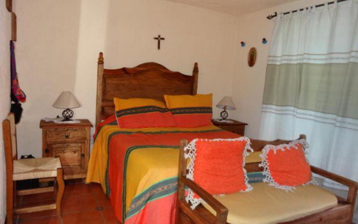 Foto de casa en venta en, juventino rosas, pátzcuaro, michoacán de ocampo, 1395031 no 07