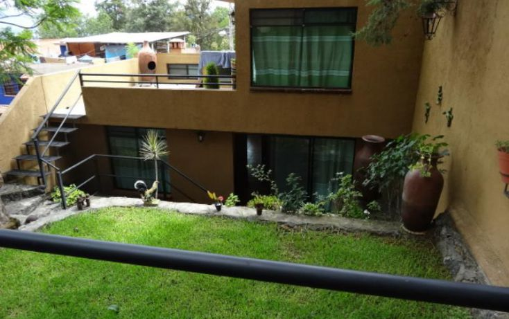 Foto de casa en venta en, juventino rosas, pátzcuaro, michoacán de ocampo, 1395031 no 10