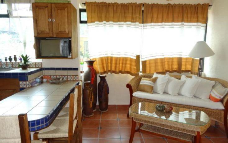 Foto de casa en venta en, juventino rosas, pátzcuaro, michoacán de ocampo, 1395031 no 12