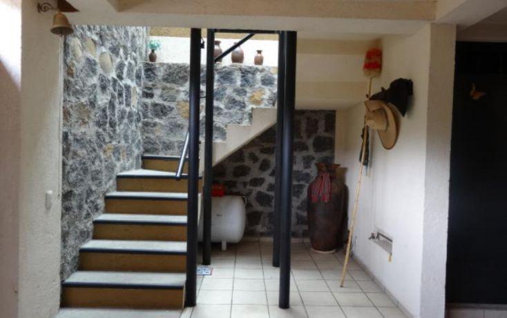 Foto de casa en venta en, juventino rosas, pátzcuaro, michoacán de ocampo, 1395031 no 13