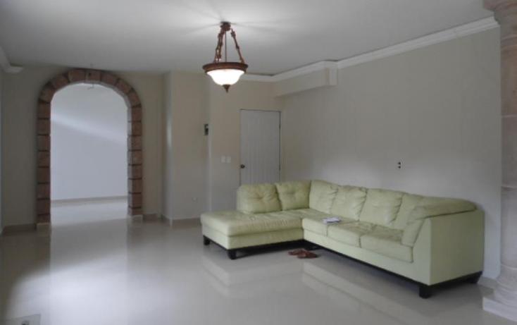 Foto de casa en venta en  , juventino rosas, p?tzcuaro, michoac?n de ocampo, 1395097 No. 04