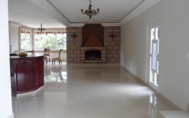 Foto de casa en venta en, juventino rosas, pátzcuaro, michoacán de ocampo, 1395097 no 06