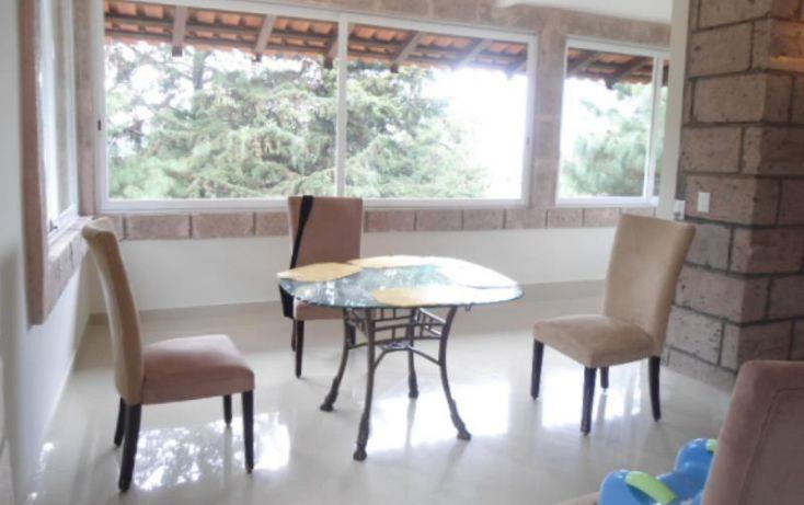 Foto de casa en venta en, juventino rosas, pátzcuaro, michoacán de ocampo, 1395097 no 09