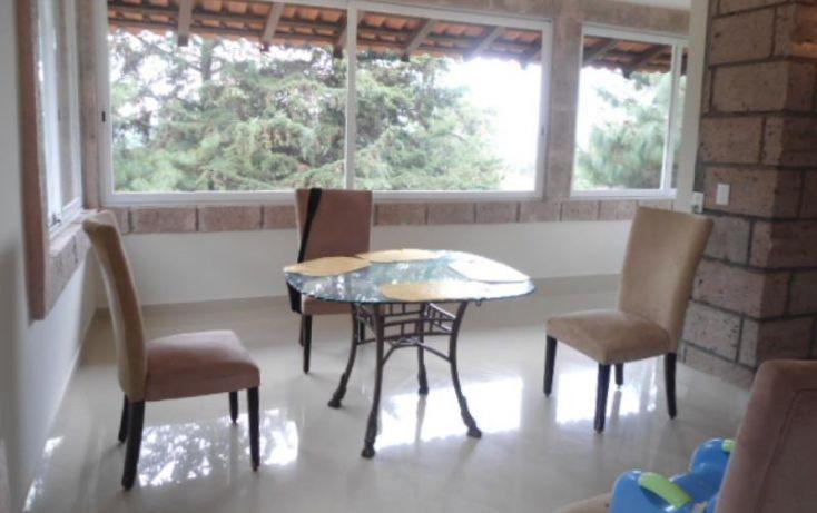 Foto de casa en venta en, juventino rosas, pátzcuaro, michoacán de ocampo, 1395097 no 10