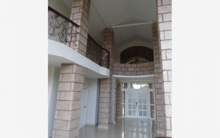 Foto de casa en venta en, juventino rosas, pátzcuaro, michoacán de ocampo, 1395097 no 11