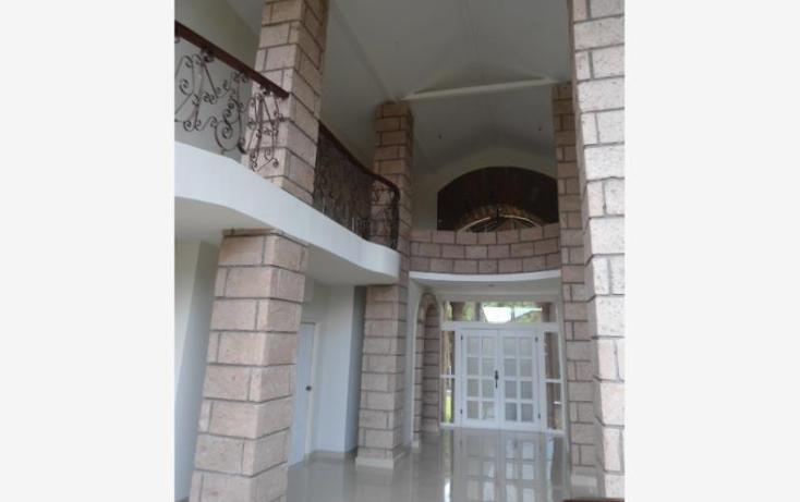 Foto de casa en venta en  , juventino rosas, p?tzcuaro, michoac?n de ocampo, 1395097 No. 11