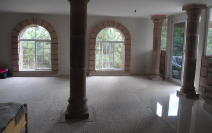 Foto de casa en venta en, juventino rosas, pátzcuaro, michoacán de ocampo, 1395097 no 15