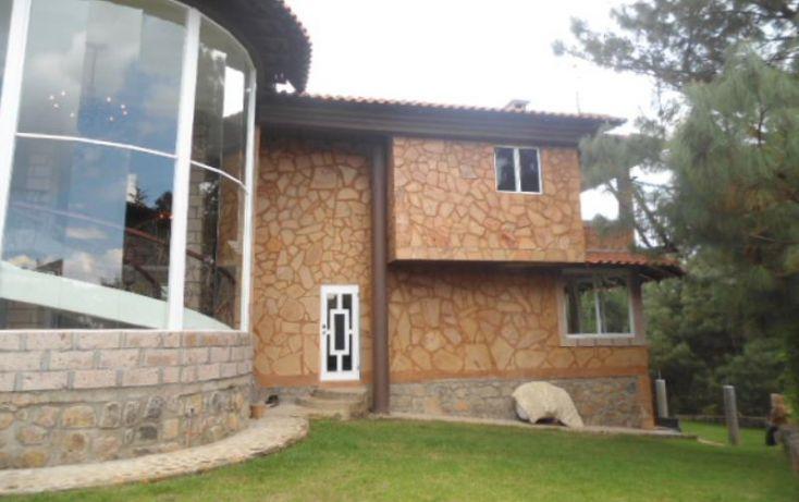Foto de casa en venta en, juventino rosas, pátzcuaro, michoacán de ocampo, 1395097 no 17