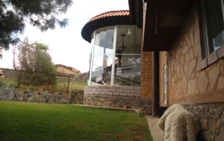 Foto de casa en venta en, juventino rosas, pátzcuaro, michoacán de ocampo, 1395097 no 18
