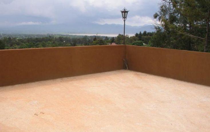 Foto de casa en venta en, juventino rosas, pátzcuaro, michoacán de ocampo, 1396909 no 05