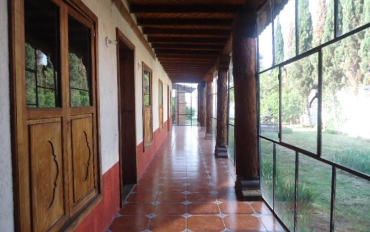 Foto de casa en venta en  , juventino rosas, p?tzcuaro, michoac?n de ocampo, 1534314 No. 01