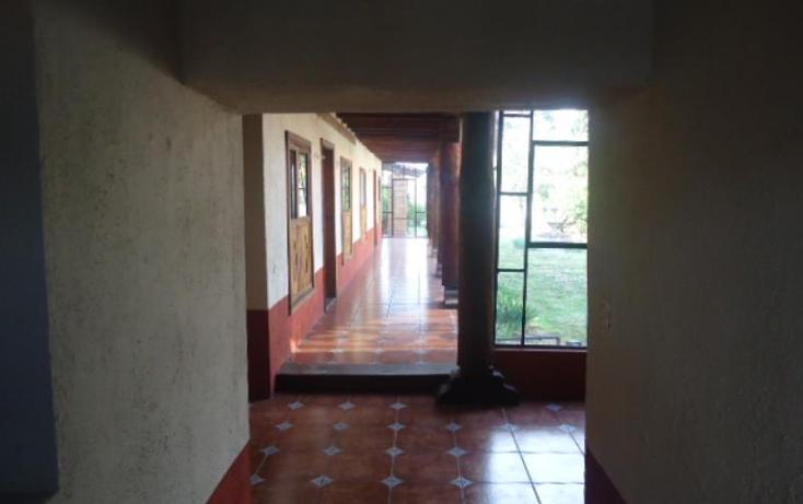 Foto de casa en venta en  , juventino rosas, p?tzcuaro, michoac?n de ocampo, 1534314 No. 03