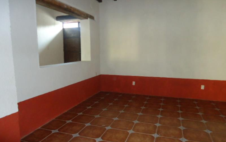 Foto de casa en venta en  , juventino rosas, p?tzcuaro, michoac?n de ocampo, 1534314 No. 05