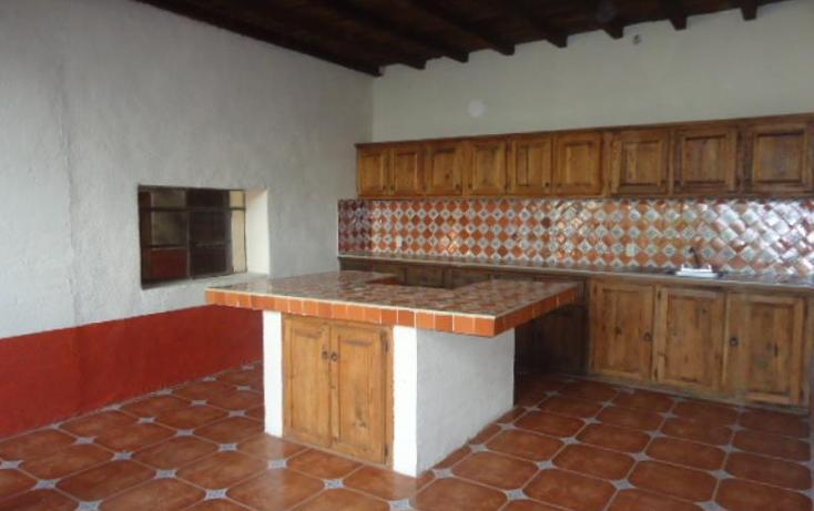 Foto de casa en venta en  , juventino rosas, p?tzcuaro, michoac?n de ocampo, 1534314 No. 06