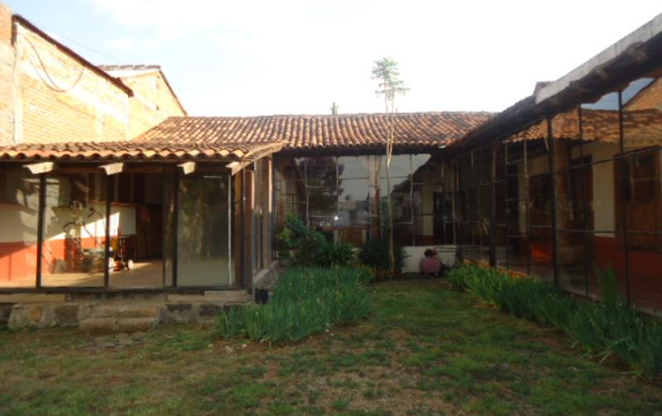 Foto de casa en venta en  , juventino rosas, p?tzcuaro, michoac?n de ocampo, 1534314 No. 17