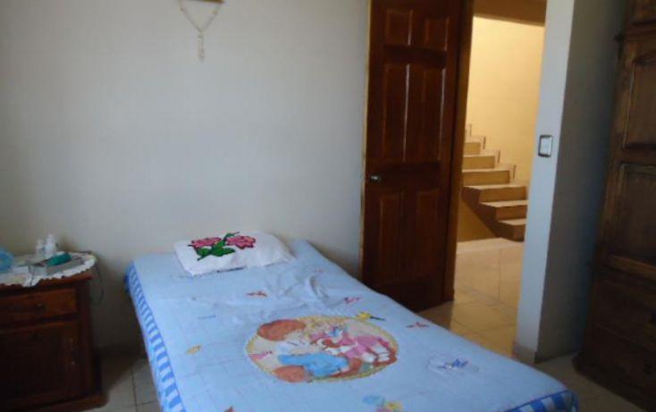Foto de casa en venta en, juventino rosas, pátzcuaro, michoacán de ocampo, 1534318 no 03