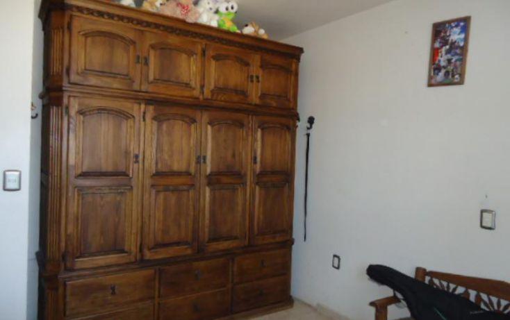Foto de casa en venta en, juventino rosas, pátzcuaro, michoacán de ocampo, 1534318 no 04