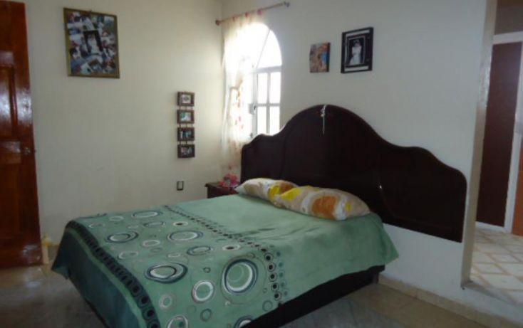 Foto de casa en venta en, juventino rosas, pátzcuaro, michoacán de ocampo, 1534318 no 06