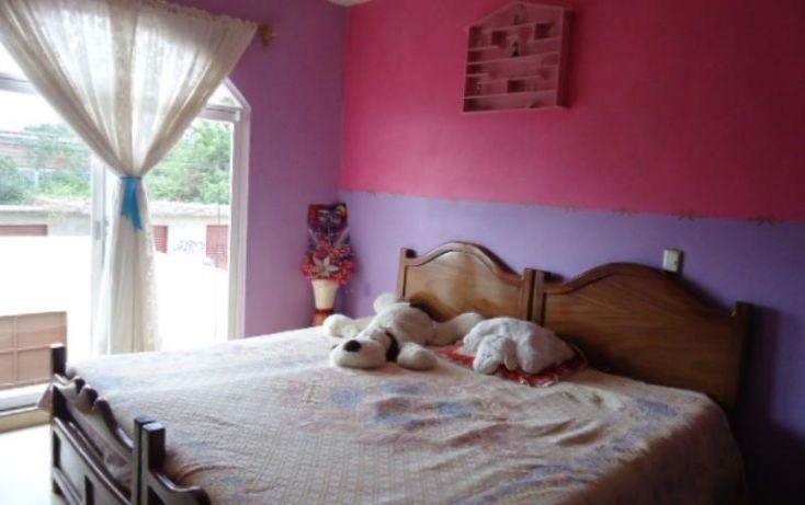 Foto de casa en venta en, juventino rosas, pátzcuaro, michoacán de ocampo, 1534318 no 10
