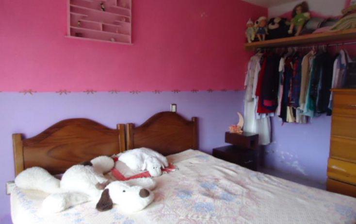 Foto de casa en venta en, juventino rosas, pátzcuaro, michoacán de ocampo, 1534318 no 11