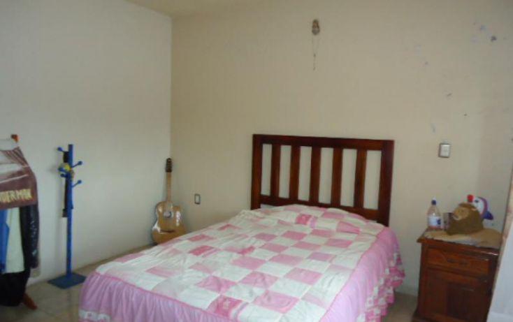 Foto de casa en venta en, juventino rosas, pátzcuaro, michoacán de ocampo, 1534318 no 13