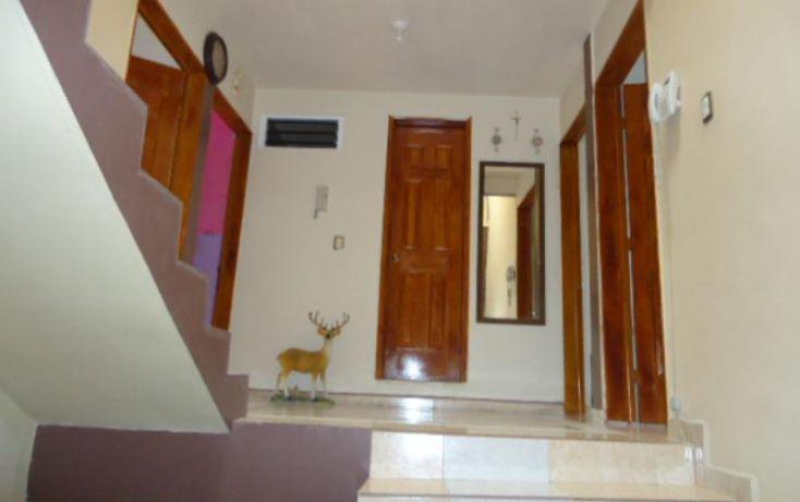 Foto de casa en venta en, juventino rosas, pátzcuaro, michoacán de ocampo, 1534318 no 14