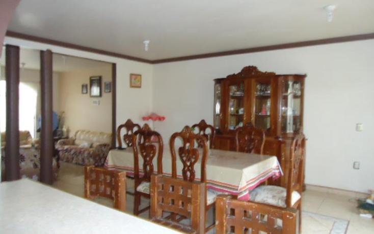 Foto de casa en venta en  , juventino rosas, p?tzcuaro, michoac?n de ocampo, 1534318 No. 17
