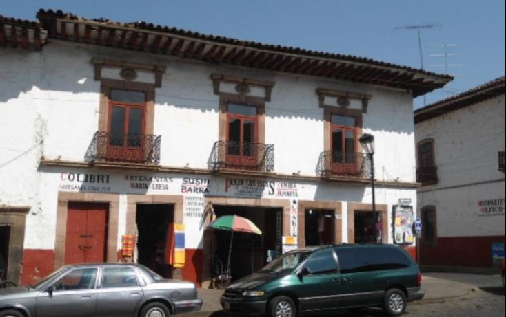 Foto de casa en venta en, juventino rosas, pátzcuaro, michoacán de ocampo, 532256 no 02